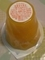 マルシン食品・美味幸福マンゴープリン #2