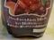 Canada Dry : Sangria Sparkling #2