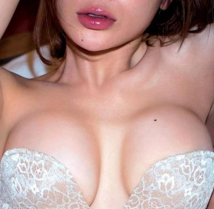 f:id:pseudo-boobs:20151109014446j:plain