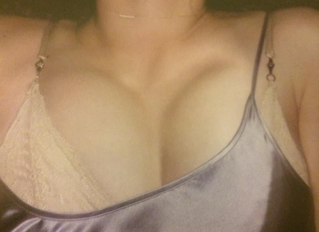 f:id:pseudo-boobs:20151109020500j:plain