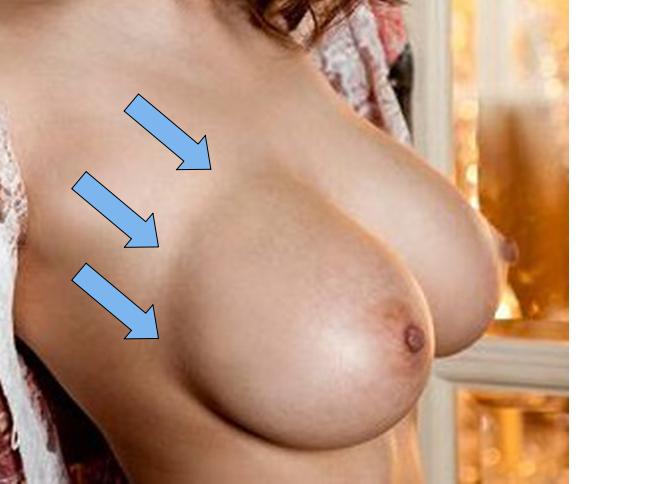f:id:pseudo-boobs:20151206210412p:plain