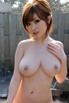 f:id:pseudo-boobs:20160717225714j:plain