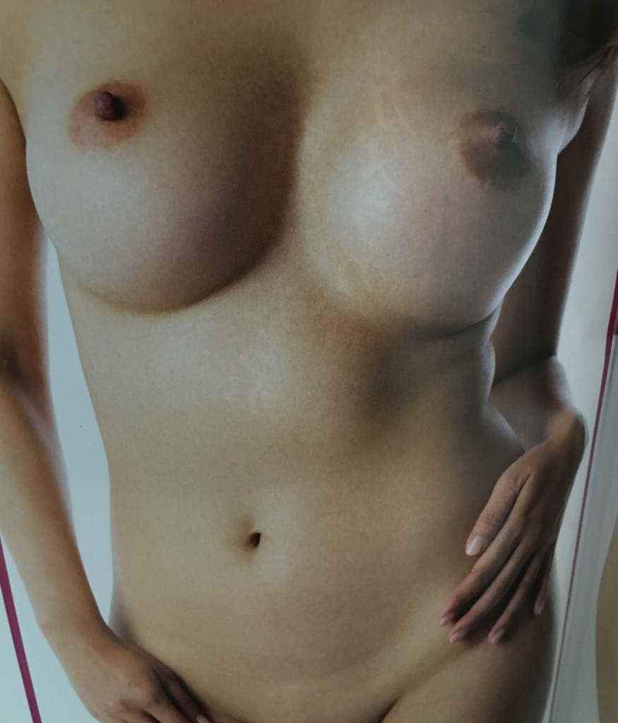 f:id:pseudo-boobs:20160914152317j:plain