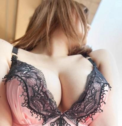 f:id:pseudo-boobs:20161009233729j:plain