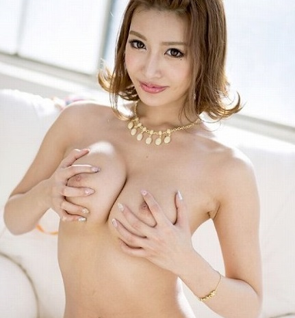 f:id:pseudo-boobs:20161205000350j:plain