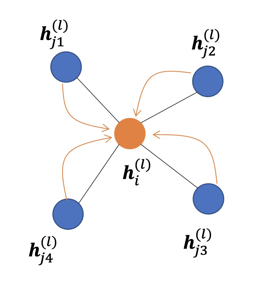 f:id:pseudo-theory-of-everything:20210604210902p:plain