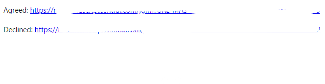 f:id:pskusg:20201105091543p:plain