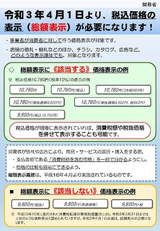 f:id:psmile:20210203142224j:plain