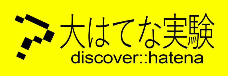Custom Search Engine logo