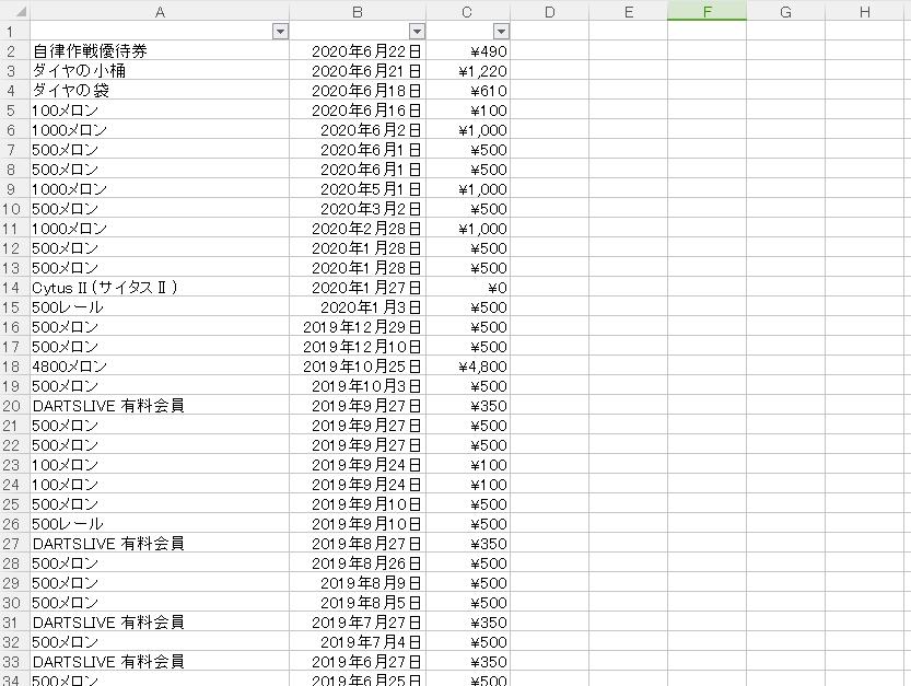 f:id:psptanukij:20200622021547p:plain