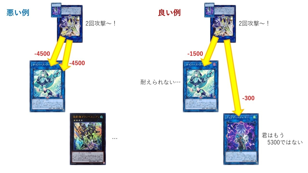 f:id:psychicnaminami:20210508122614j:plain