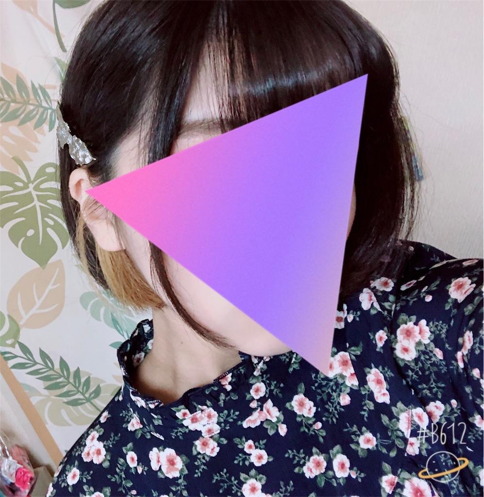 f:id:psycho_midorin:20181012080607j:image