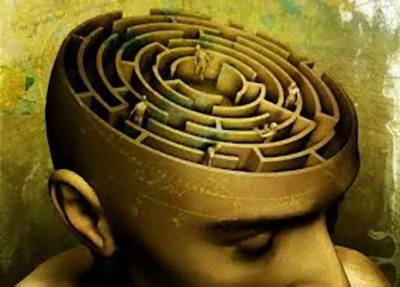 f:id:psychologicaleffect:20161026215143p:plain