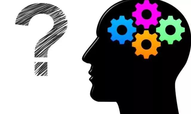 f:id:psychologicaleffect:20180725231907p:plain