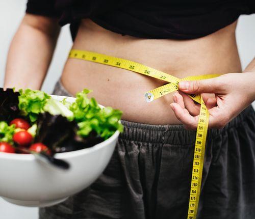 BMI-SEP
