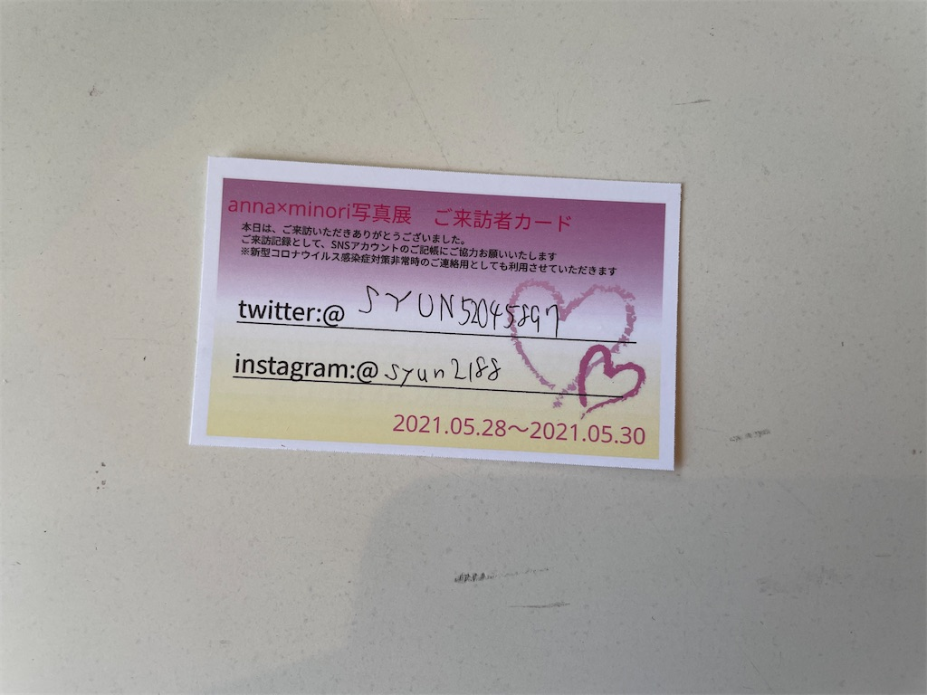 f:id:psyun:20210530135244j:image