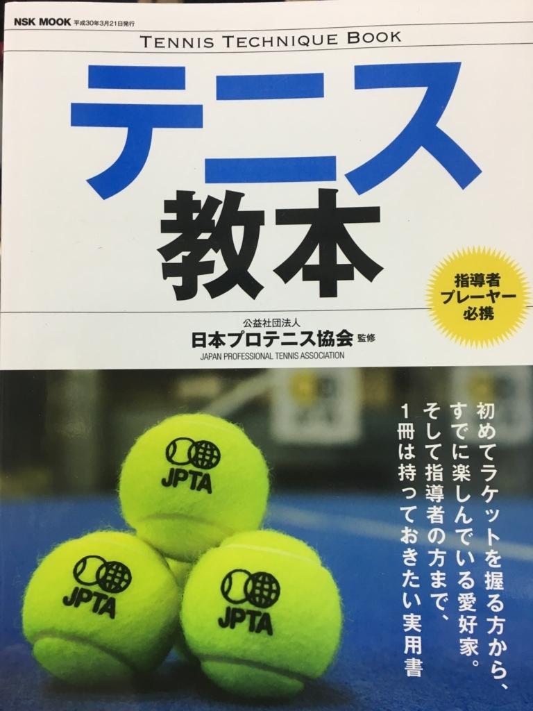 f:id:pt-tatsuya:20180212164959j:plain