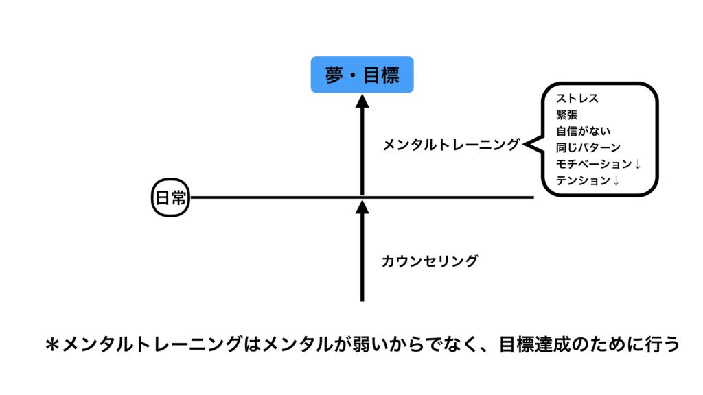 f:id:pt-tatsuya:20180303004304j:plain