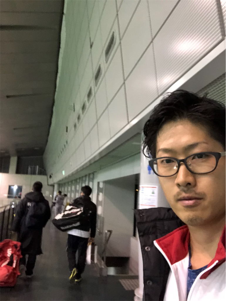 f:id:pt-tatsuya:20190130183024j:image