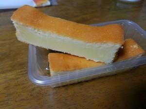 CHIZU-CAKE2