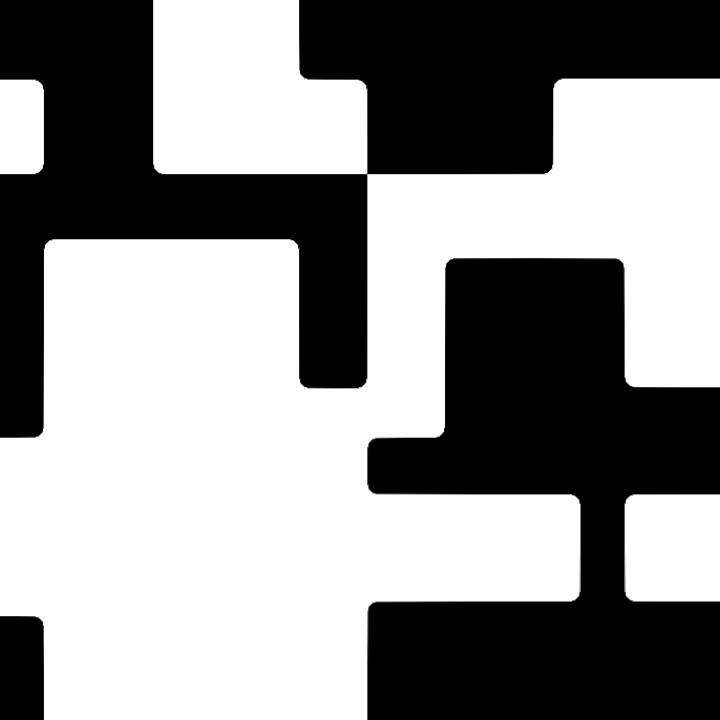 f:id:ptnc17:20160811060140p:plain:w300