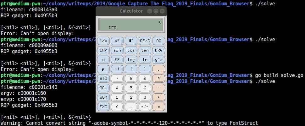 f:id:ptr-yudai:20200112231019p:plain