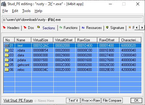f:id:ptr-yudai:20210201112327p:plain
