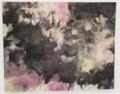 [青木静香][隅田川][謡曲][Shizuka][AOKI][ギャラリーホワイトキ][名古屋][丸の内][インスタレーション][アート]