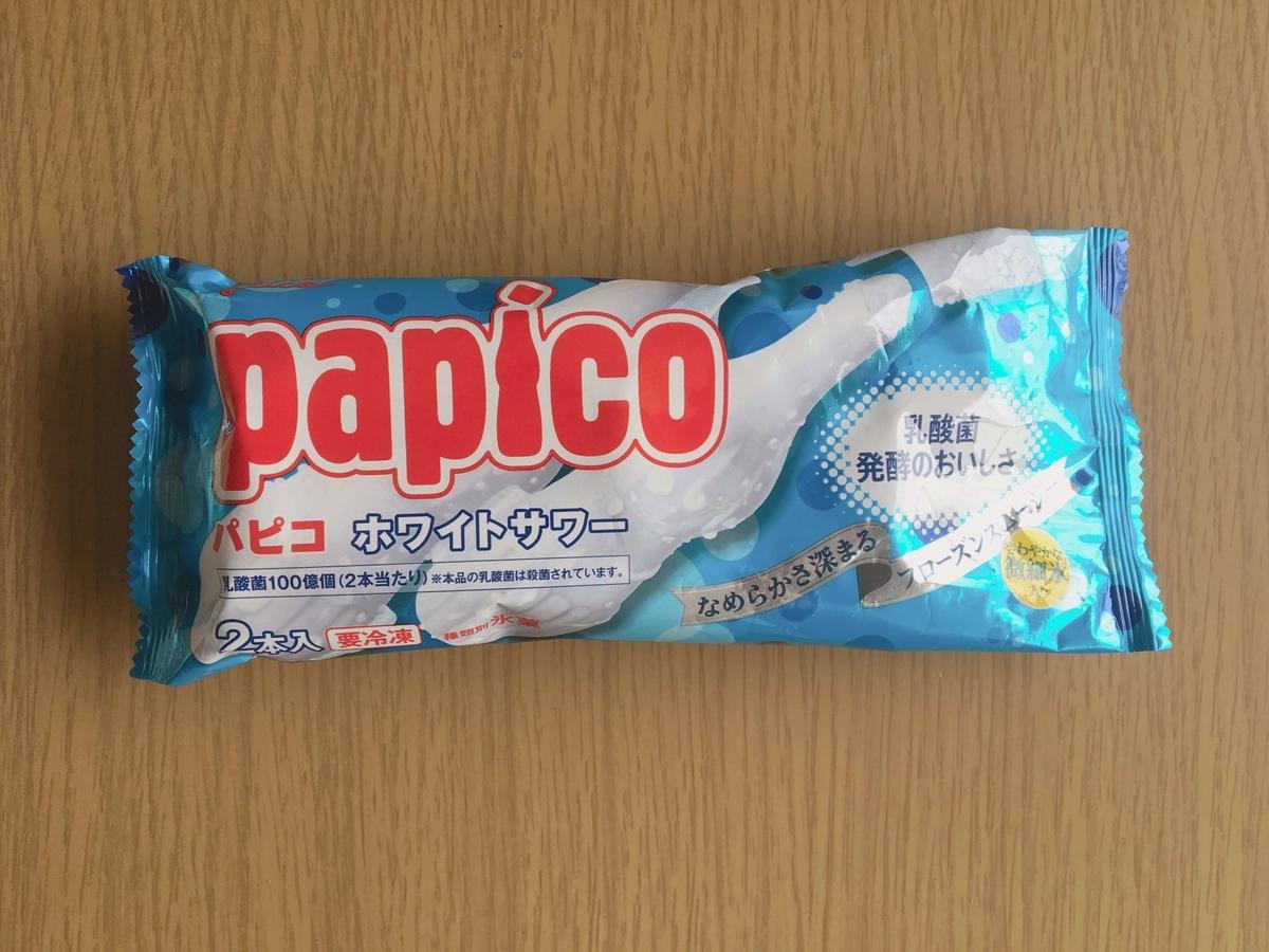 f:id:puchico111:20190520163541j:plain:w600