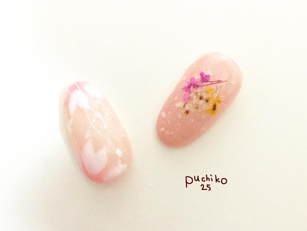 f:id:puchiko25:20160225213035p:plain