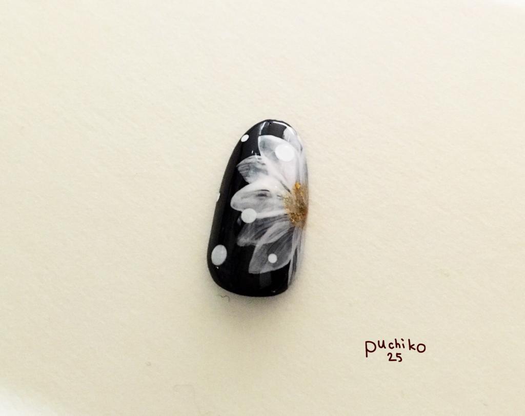 f:id:puchiko25:20160225214516p:plain