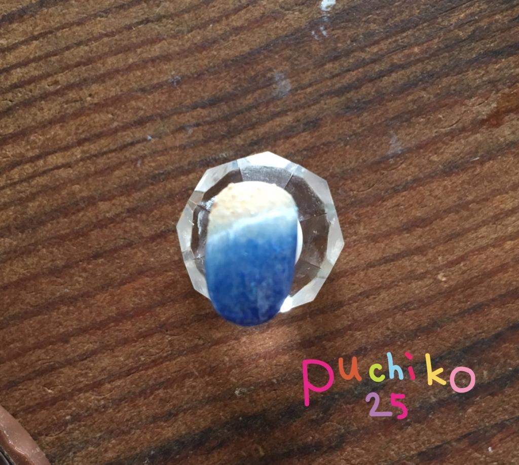 f:id:puchiko25:20160422124736j:plain