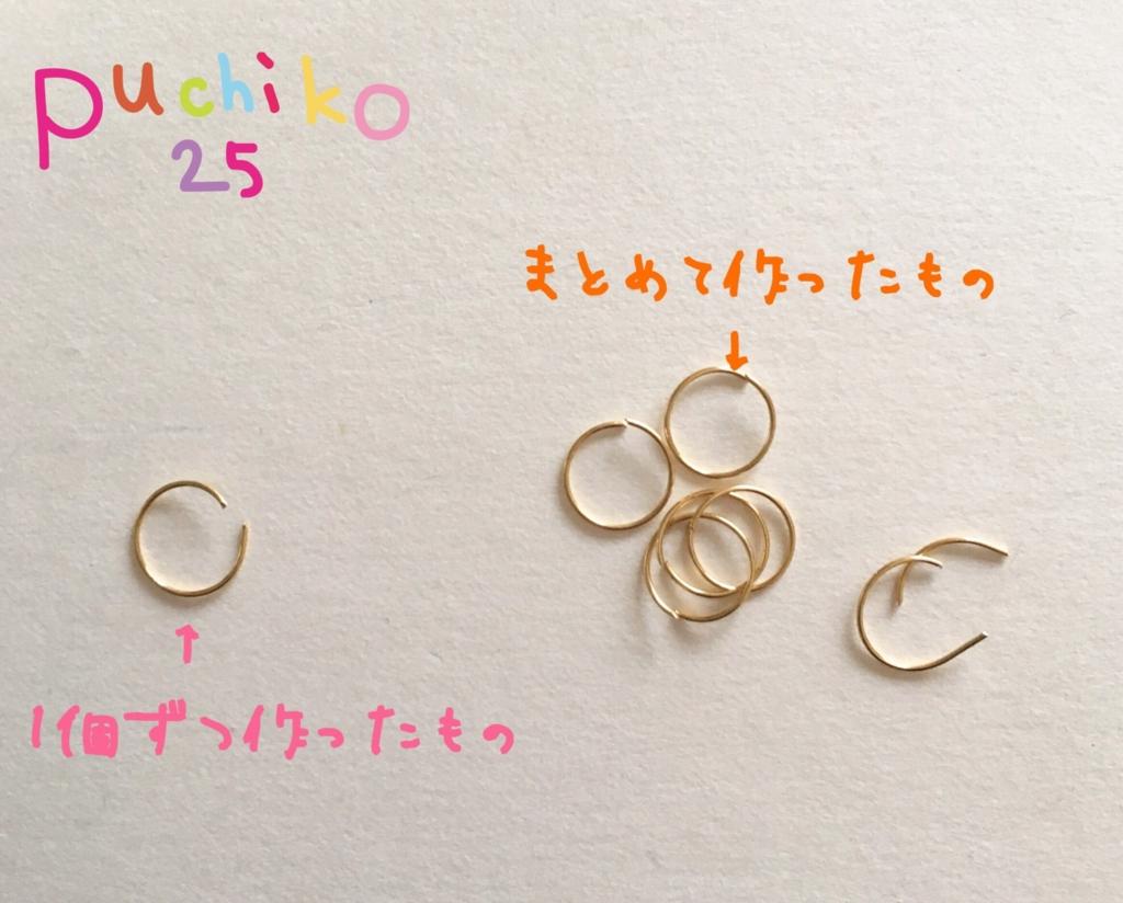 f:id:puchiko25:20160503144551j:plain