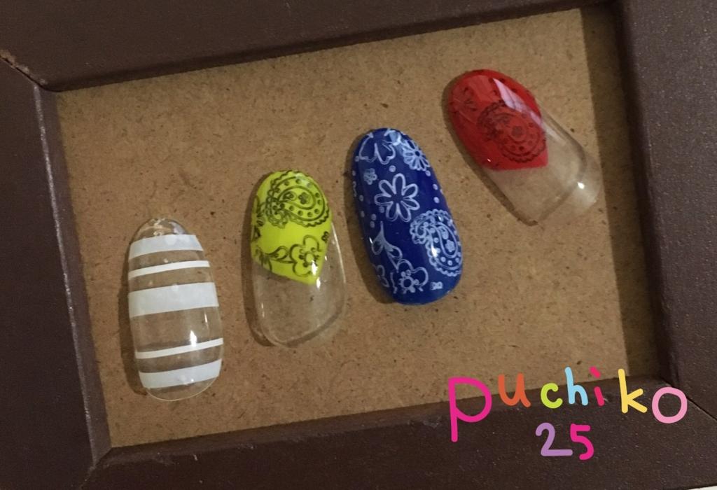 f:id:puchiko25:20160516182815j:plain