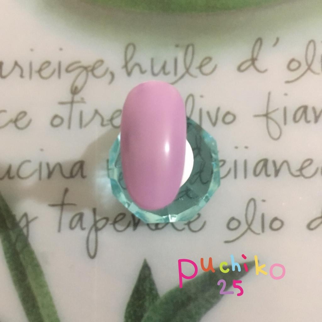 f:id:puchiko25:20161008200444j:plain