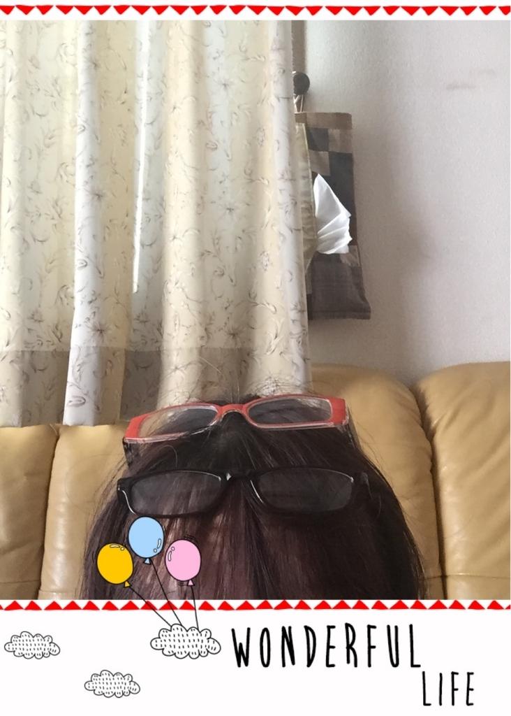 f:id:puchinpurin:20170822162335j:plain