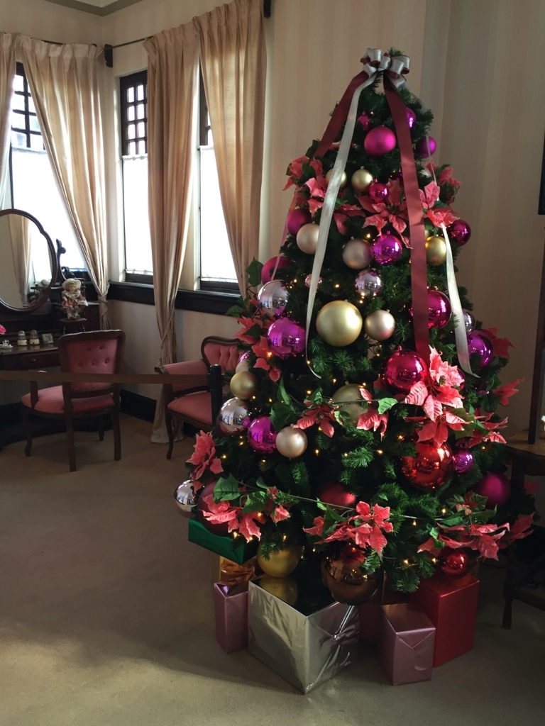 f:id:puchinpurin:20171112233743j:plain