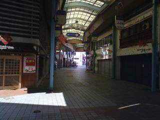 f:id:puchitenshi:20101101022813j:image