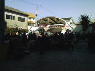 f:id:puchitenshi:20101101022814j:image