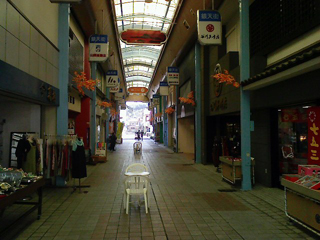 f:id:puchitenshi:20101101022815j:image