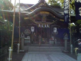 f:id:puchitenshi:20101101023052j:image