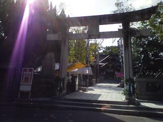 f:id:puchitenshi:20101101023053j:image