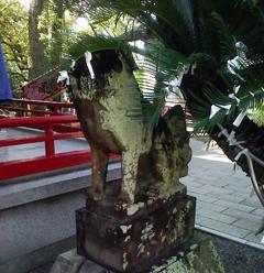 f:id:puchitenshi:20101101023209j:image