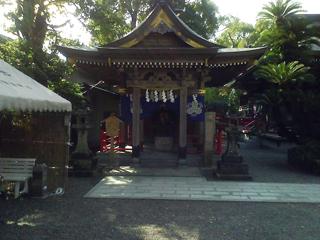 f:id:puchitenshi:20101101023430j:image