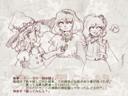 f:id:puchitenshi:20101230203839j:image