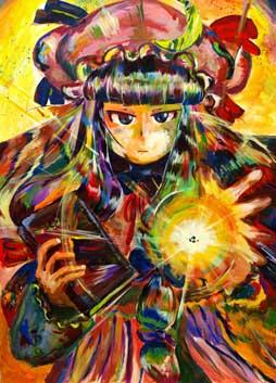 f:id:puchitenshi:20101231010347j:image
