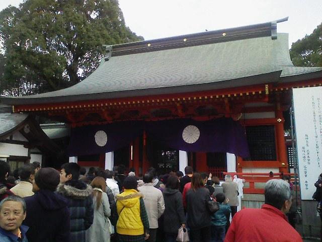 f:id:puchitenshi:20110101173224j:image