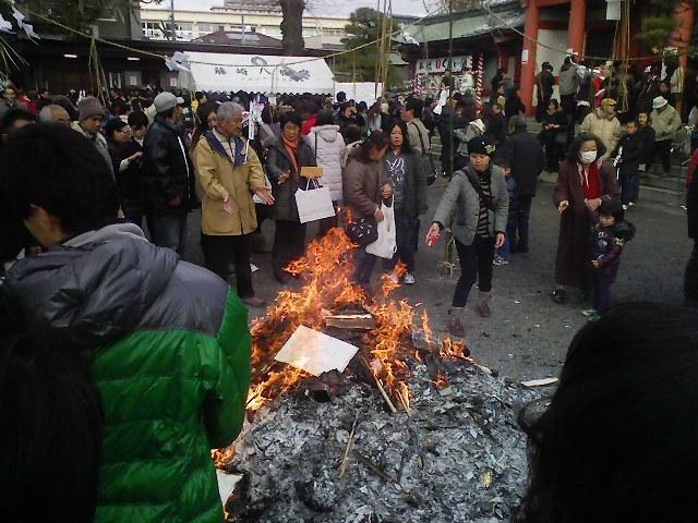 f:id:puchitenshi:20110101173225j:image