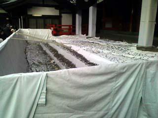 f:id:puchitenshi:20110101173226j:image