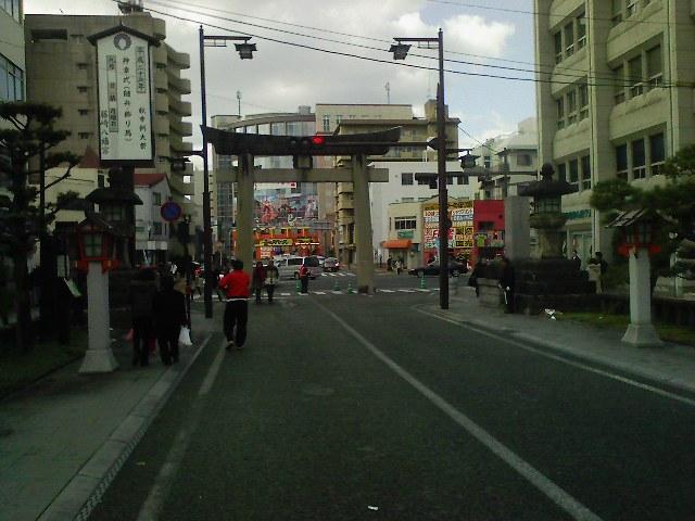 f:id:puchitenshi:20110101174128j:image